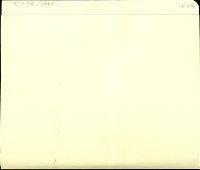 loading image...